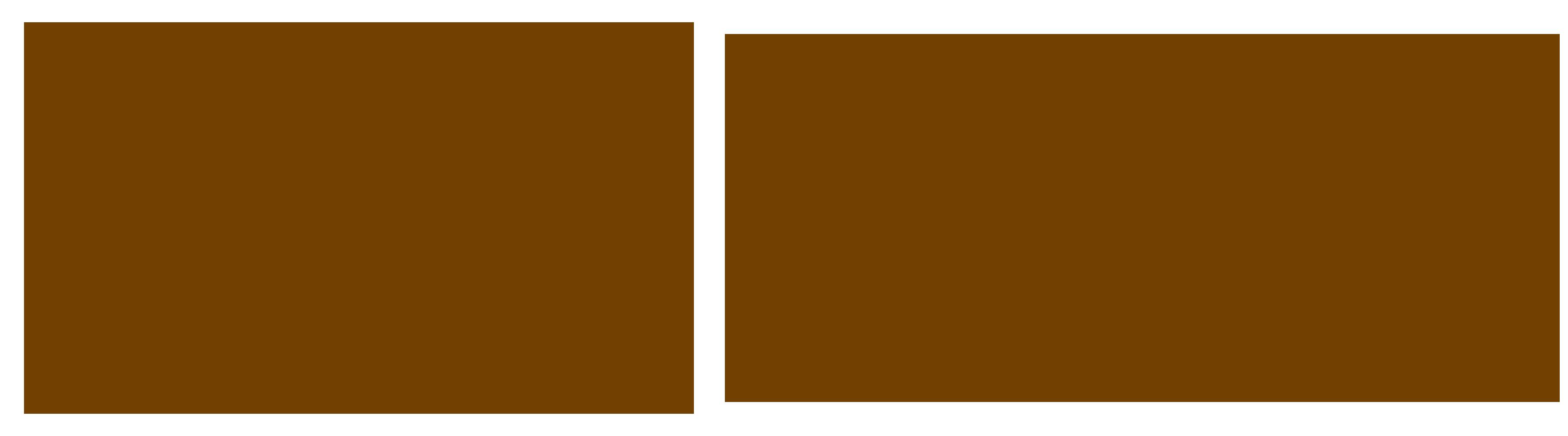 Laras Kantinchen